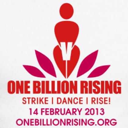 onebillionrising2