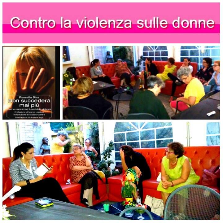 RossellaDiaz_Milano
