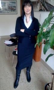 Avvocato-Cristina-Franceschini-180x300
